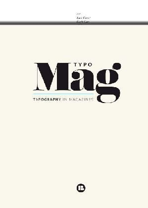 Typo Mag