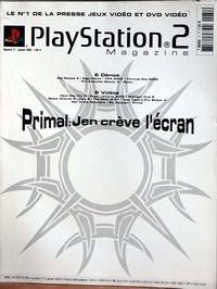 playstation-2-magazine-n-71-du-31-01-2003-6-demos-ape-escape-2-eggo-mania-fifa-2003-formula-one-2002