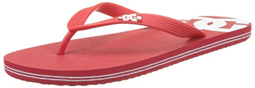 dc-shoes-spray-tongs-homme-rouge-red-white-445-eu