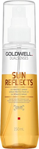 Goldwell Dualsenses Sun Reflects UV Protect Spray, 1er Pack (1 x 150 ml)