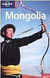 Mongolia [Italia]