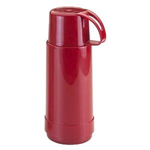 Metaltex Nettuno 0.75 Litre Vacuum Flask