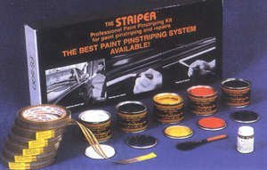 the-striper-pinstriping-kit-by-finesse-pinstriping