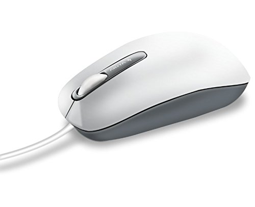 Scanning Computer Maus. Hohe Auflösung Dokument Scanner und Maus in One. asm076 (Hohe Auflösung Maus)