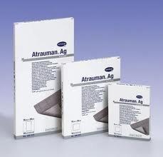 atrauman-ag-silver-10-x-10cm-x10