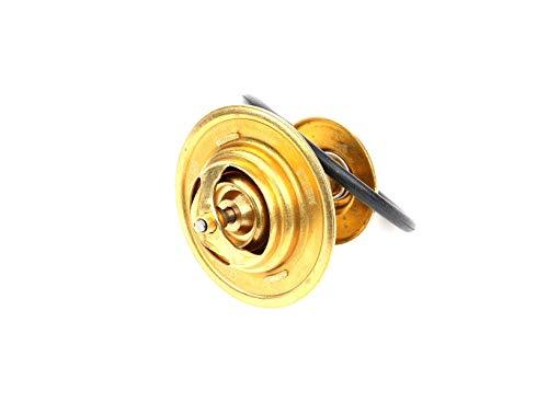 MEYLE 028 287 0010 Thermostat, Kühlmittel
