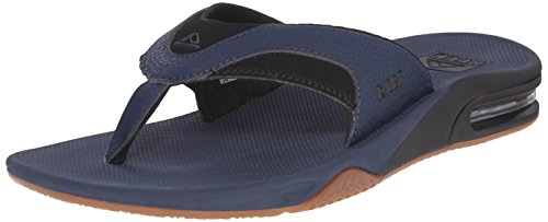 reef-mens-fanning-flip-flop-azul-navy-gum-6-uk
