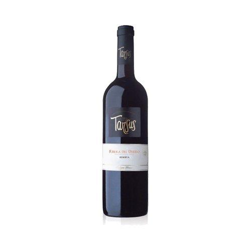 Tarsus Reserva D.O. Ribera Del Duero - 1 Botella