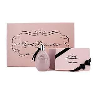 Agent Provocateur by Agent Provocateur Eau de Parfum Spray 50ml & Perfumed Body Cream 150ml