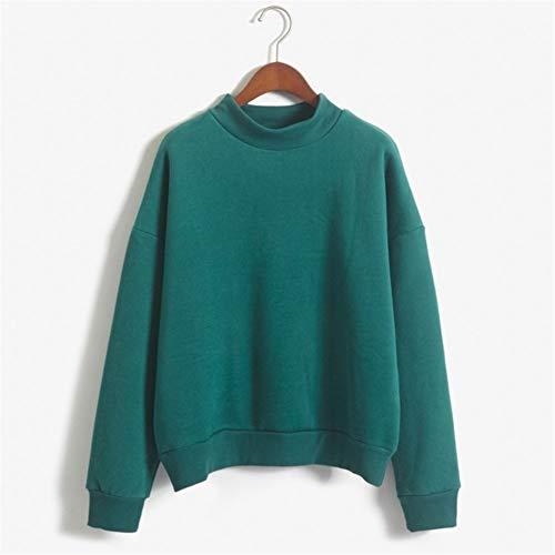 Großhandel Hoodie Sweatshirts - Xyydn Großhandel Nette Frauen Hoodies Pullover