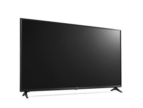 LG 60UJ6309 151 cm (60 Zoll) 4k Fernseher - 8
