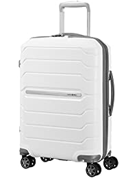 SAMSONITE Flux - Spinner 55/20 Expandable Hand Luggage