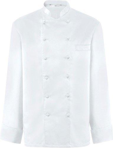 GREIFF Giacca cuoco giacca di panettieri CUISINE