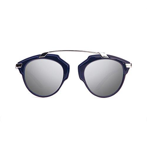 d-franklin-dubai-gafas-de-sol-unisex-azul-54