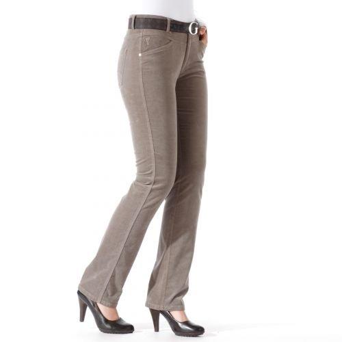 golfino-stretch-pantalon-en-velours-pour-femme-dans-la-couleur-taupe-femme