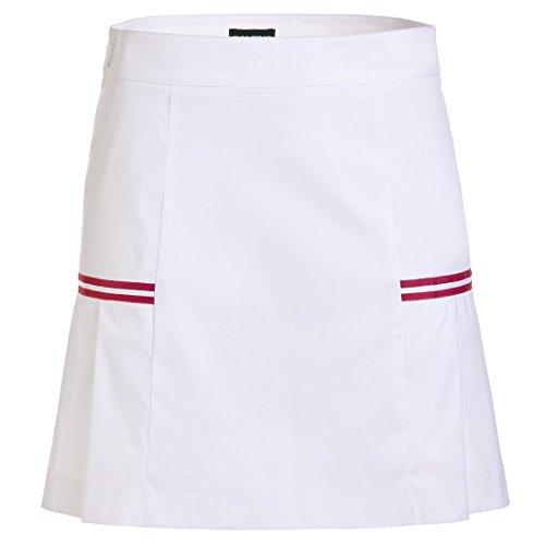 golfino-jupe-short-fonctionnelle-pour-femme-avec-du-techno-stretch-et-une-coupe-courte-blanc-s