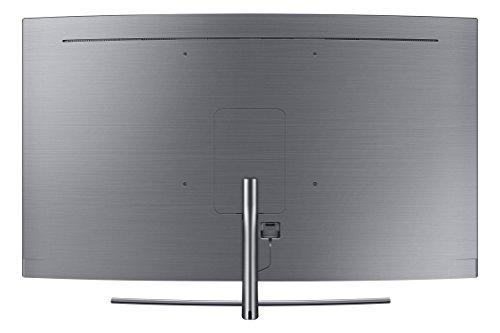 Samsung QE65Q8CNA 65  Flagship QLED Certified Ultra HD Premium HDR TV