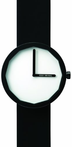 issey-miyake-unisex-armbanduhr-analog-weiss-im-silap002
