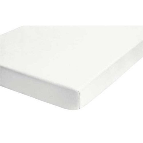 -lenzuola-in-jersey-home-line-bianco-100-x-200-cm