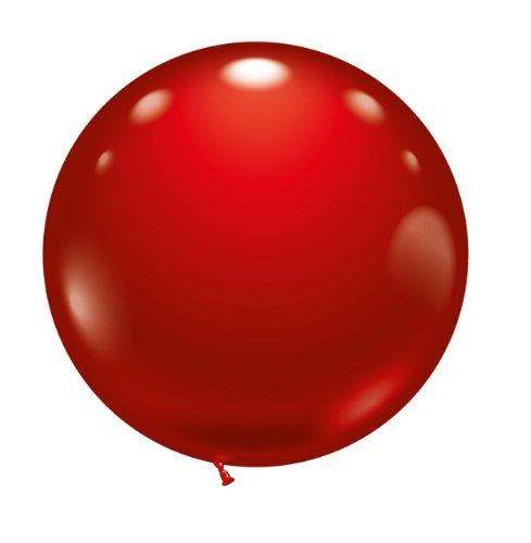 karaloon-10017-1-riesenballon-70-cm-sortiert