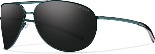 Von Optics Smith Für Sonnenbrille Damen (Smith Optics Serpico Sonnenbrille, damen, denim)