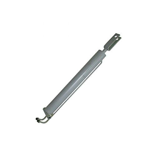 ATIKA Ersatzteil - Hydraulikzylinder für ASP 5,5 ***NEU***