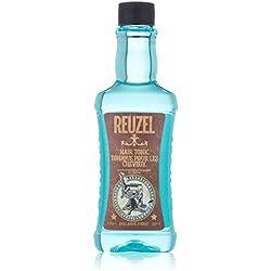 reuzel Hair Tonic, 350ml