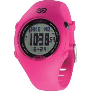 soleus-mini-gps-watch-pink-black