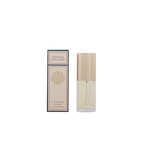 Estée Lauder White Linen Eau de Parfum 30 ml -