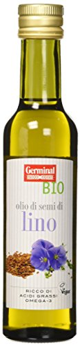 germinal-bio-olio-di-semi-di-lino-3-pezzi-da-250-ml-750-ml