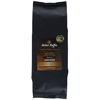 Huber Kaffee Espresso Ampere, 1 kg
