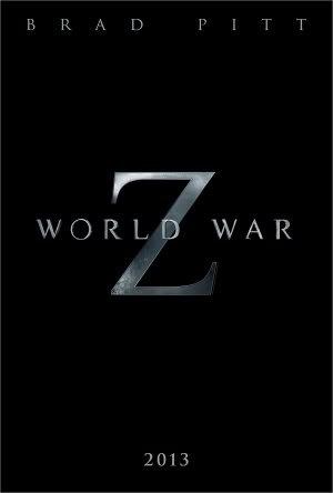 WORLD WAR Z -...