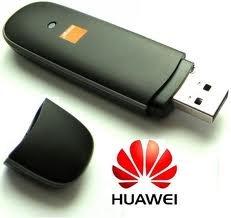 Modem 3G Huawei E1752Cu Libre Unlocked USB