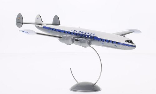 lockheed-super-constellation-lufthansa-voiture-miniature-miniature-dj-monte-wiking-10