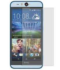 TEMPERED GLASS FOR HTC DESIRE 816G