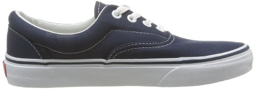 Vans U Era - Baskets Mode Mixte Adulte Bleu (Navy)