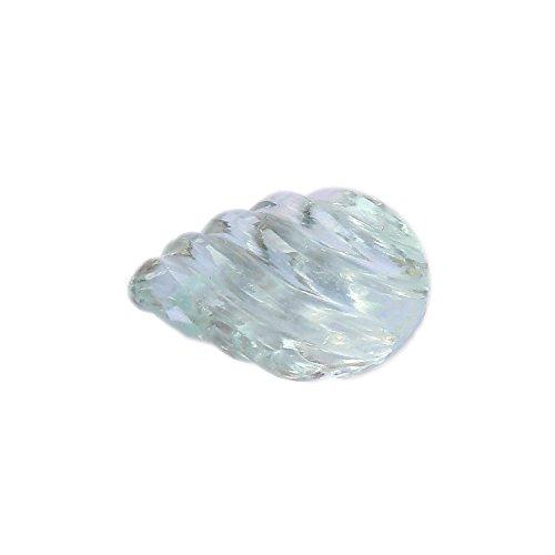be-you-bleu-clair-couleur-naturelle-afrique-aigue-marine-good-qualite-95x65x45-mm-taille-sculpter-de