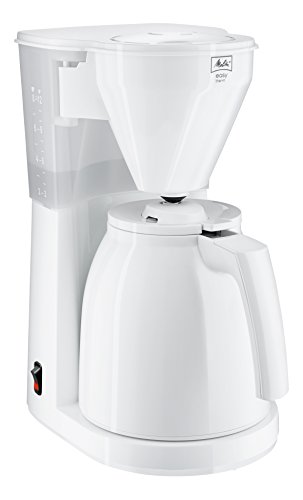 melitta-1010-05-wh-easy-therm-kaffeefiltermaschine-thermkanne-tropfstopp-schwenkfilter-weiss