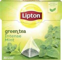 infusion-lipton-green-tea-intense-mint-20-sobres
