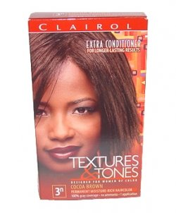clairol-textures-and-tones-hair-dye-cocoa-brown-by-clairol