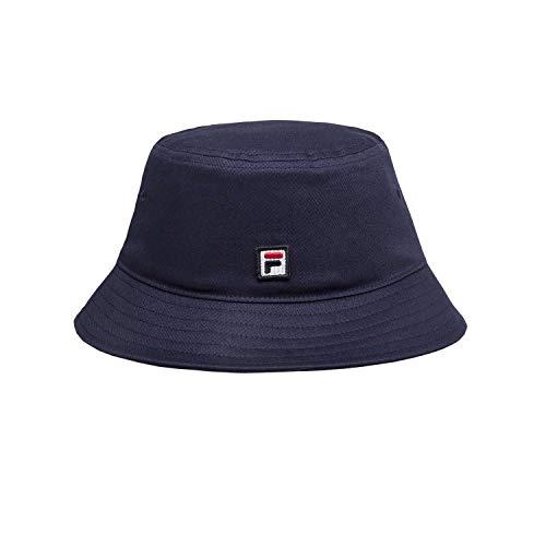 FILA HOMME CHAPEAU BUCKET HAT FLEXFIT 681480