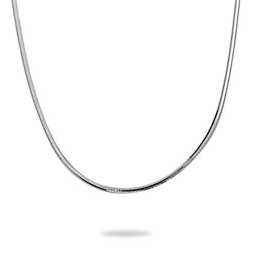 hooami-s925-sterling-silber-graviert-925-electric-platinum-achteckige-schlangenkette-halskette-50cmx