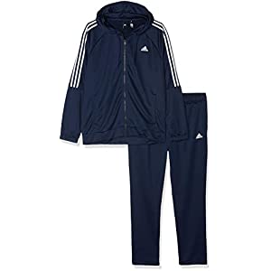 adidas Herren Re-Focus Trainingsanzug