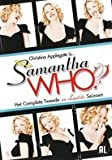Samantha Who? - Series 2