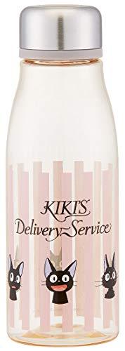 Kiki's Delivery Service Stylish Blow Bottle [Gigi Face]