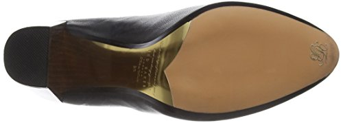 Ted Baker London Women's Yamato Ankle Boots 3