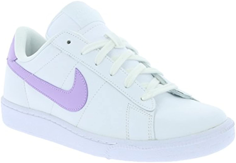 Nike Sport Wmns Tennis Chaussures De Classic Z1UZrwRqv