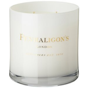 penhaligons-neroli-tea-candle-750g