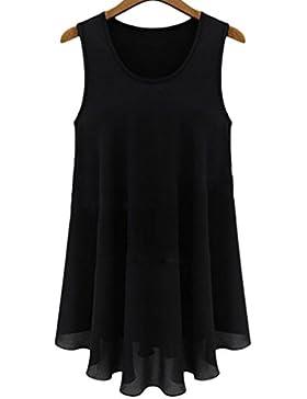 Summer Casual pantalones de deporte para mujer correa de distribución trapezoidal en patrones para coser de costura...