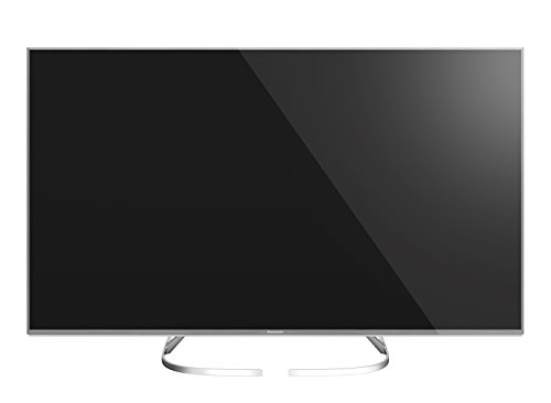 Panasonic TX-58EXW734 VIERA 146 cm (58 Zoll) 4k Fernseher - 4